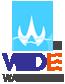 wide water tank logo